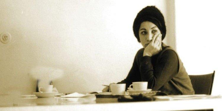 Il coraggio di non tacere! Donne e letteratura in Iran