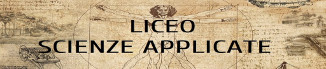 liceo_scienze_applicate