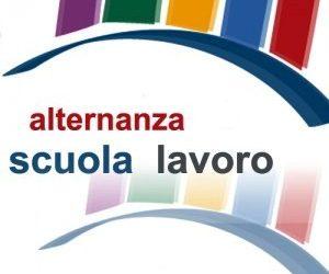 Settimana dell'Alternanza – classi terze corsi linguistico e scientifico scienze applicate